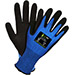 Cordova UHMWPE Cut Resistant Gloves