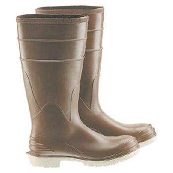 afaefc3eab953 Bata Shoe 84075-13 Onguard Industries Size 13 Polymax Ultra Brown 16
