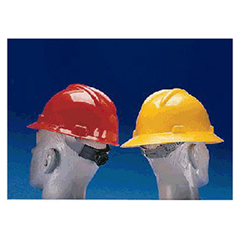 MSA Standard Size ( 1/2 - 8) 'Replacement Staz-On Suspension For Skullgard  Caps & Hats